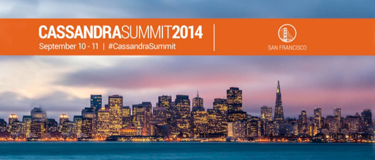 cassandra-summit-2014-turkcell-curio-realtime-targeted-mobile-marketing-platform-implemented-in-apache-kafka-storm-and-cassandra-1-638