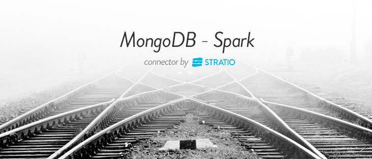 MongoDB – Spark Connector Whitepaper