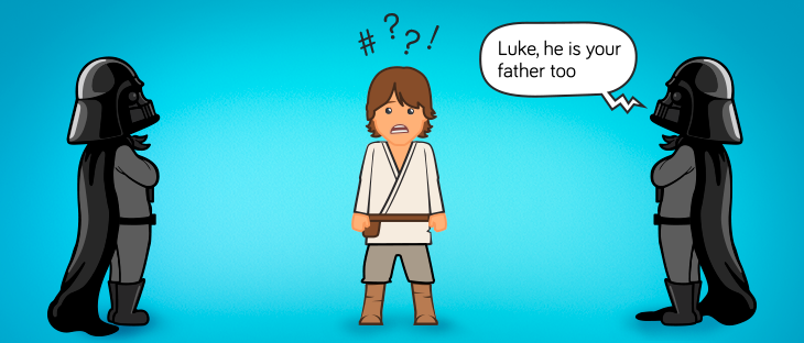 "Variance in Scala (""Luke, he is your father too"")"