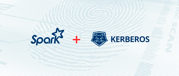 Spark and Kerberos: a safe story