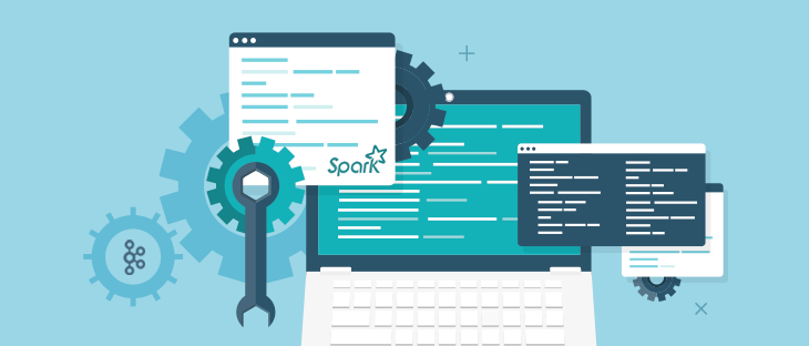 Optimizing Spark Streaming applications reading data from Apache Kafka